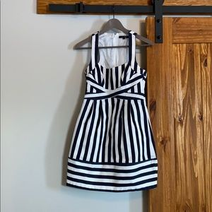 Women's Nanette Lepore Dress (like new!)